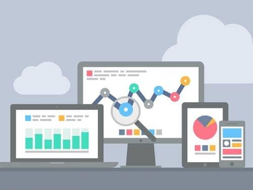 9 лучших инструментов веб-аналитики для оценки эффективности сайтов